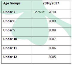 age-group-1