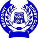 Seapoint RFC